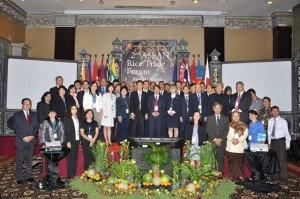 ASEAN rice trade forum 02
