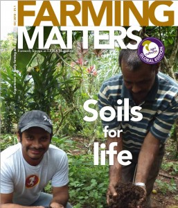 soils for life farming matters 2015