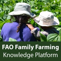 fao-family-farming