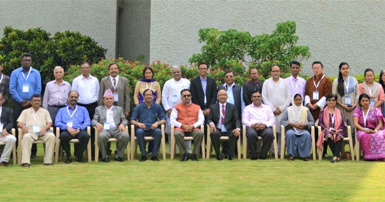 2nd SAARC Agri Cooperative Forum